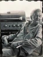 Walter Krolewski