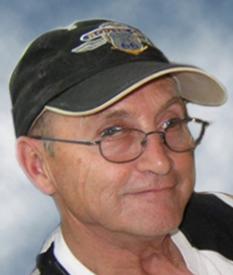 Yvan Collin  22 novembre 1951 - 30 novembre 2016