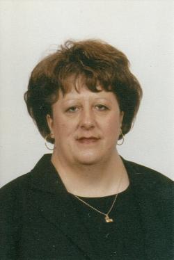 Betty Reid - 1962-2017