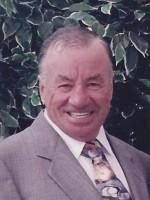Camil Tardif - 9 décembre 1931 - 14 janvier 2017