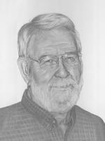 David Robert