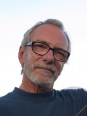 Durocher Jean-Paul - 1953 - 2017