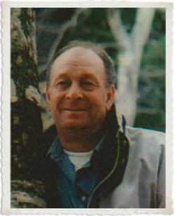 john hoyt sheffield