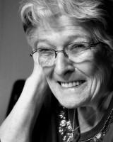 Heather Bastien - 1932 - 2017