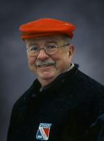 Kenneth Joseph