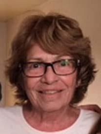 Louise Flibotte  24 août 1948 - 22 janvier 2017
