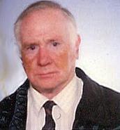Manuel Pires Suarez