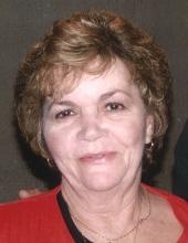 Marlene June Laking