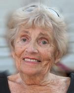 Mary Ann Banisch