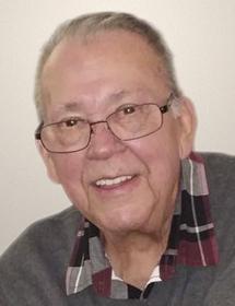 Michel Vandal 1940 - 2017