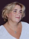 Nadeau Kathy(1973-2017)