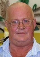 Richard Boisvert - 1953 - 2017 (63 ans)
