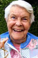 Ruth Biggin