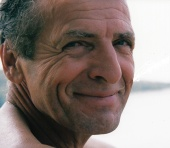 Tessier Denis - 1948 - 2017