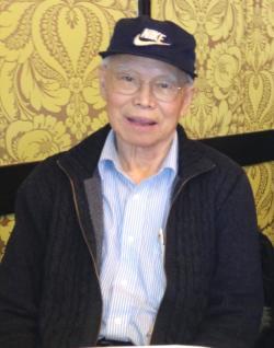 Tim Wee Lem