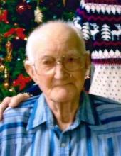 Walter Muir Millar