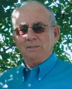 Alonzo Lagacé - 1933-2017