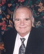 Dr. John Babatzanis