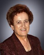 Elda Mascherin