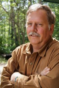 Glenn George Brenneis