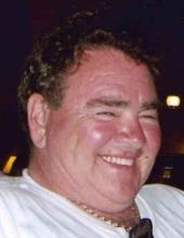 Gregory Greg Vann Orr