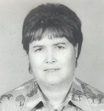 Helen Kallinis