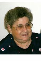 Hilda Mary Power