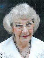 Lois Peters - 2017