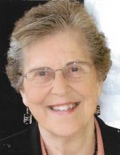 Mary Campney