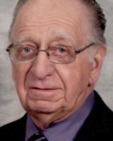 Victor Plamondon - 1937 - 2017