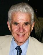 Armand Bizier - 1933 - 2017 (84 ans)