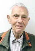 Arthur Valiquette - [1928 - 2017]