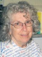Dora Jean Loker