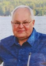 Emilien Ruel - (1953 - 2017)