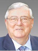 Germain Guy - 1931-2017
