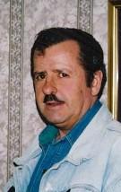 Marcel Mathieu - (1946 - 2017)
