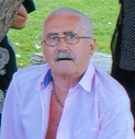Richard Gagnon - [1946 - 2017]