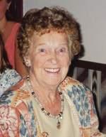 Alice Fry