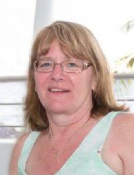 Cheryl Renee Nude Photos 100