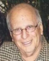 Fernand Ouellet - 1932 - 2017
