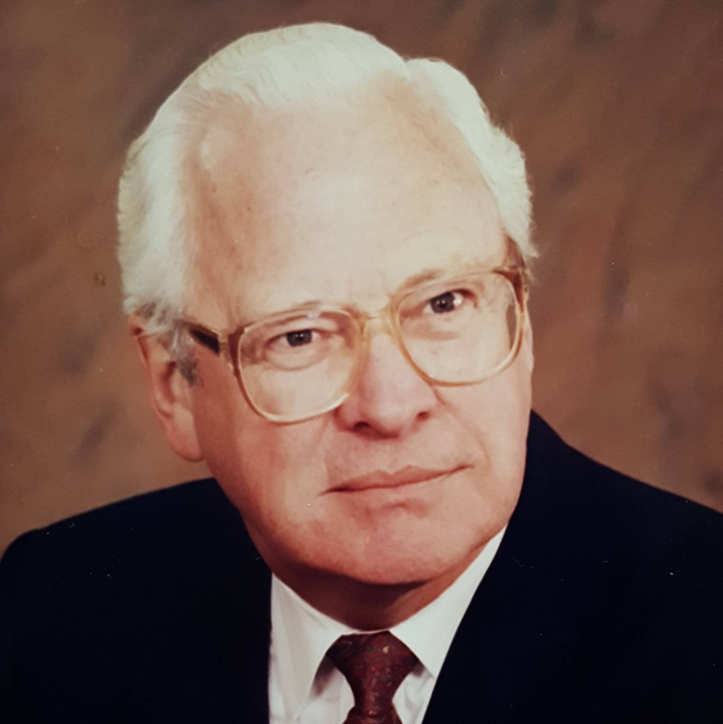 hugh spence hardy obituaries hugh spence hardy