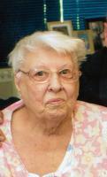 Kathleen Kay Joyce Arenburg - 2017