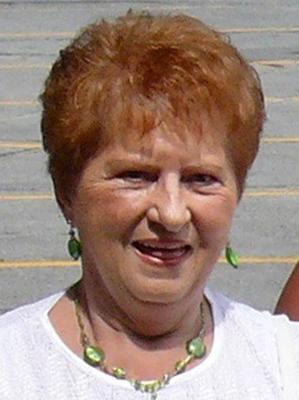 Monique Lepage foto 29
