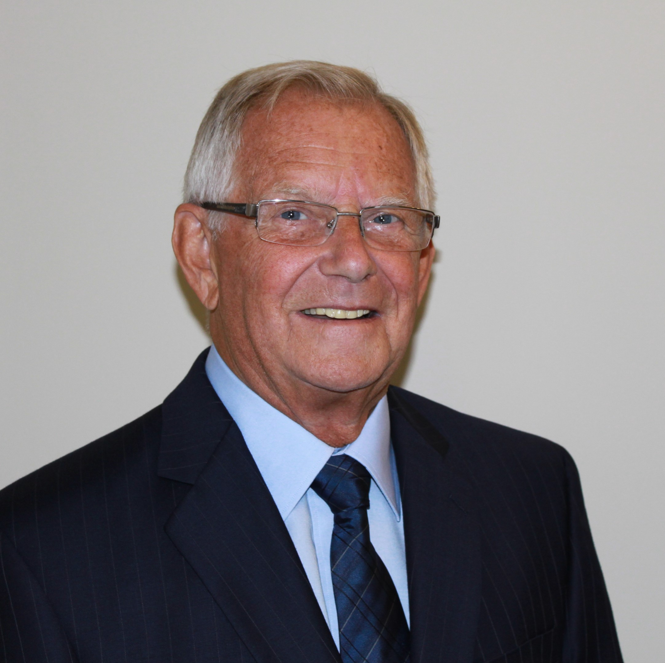 VERGE Charles-Édouard - 2017