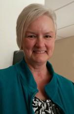 Debbie Foskett