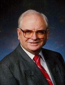 Ernest Marsden - 2017, avis décès, necrologie, obituary
