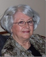 Evelyn Young