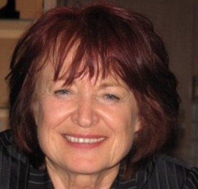 Ghislaine Pagé - 1944 - 2017