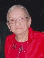 Helen Potvin