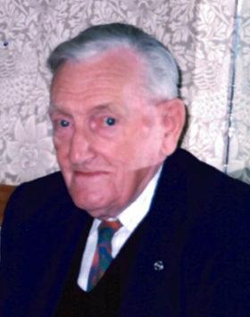 James C Robertson - Dec.29